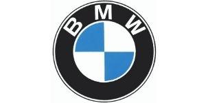 bmw_serenauto_marcas