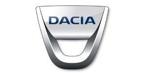 dacia_serenauto_marcas