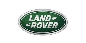 land rover_serenauto_marcas