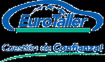 logo_red_eurotaller
