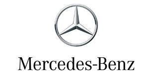 mercedes_serenauto_marcas