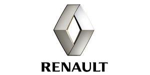 renault_serenauto_marcas