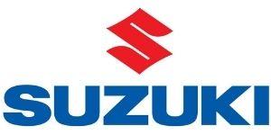 suzuki_serenauto_marcas