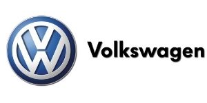 volkswagen_serenauto_marcas